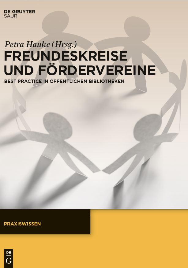 cover freundeskreise